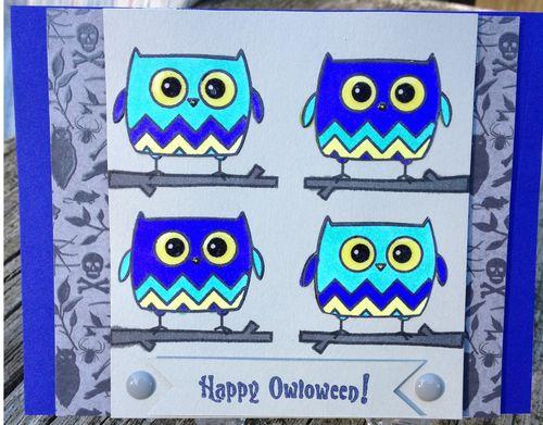 Happy Owloween 1a