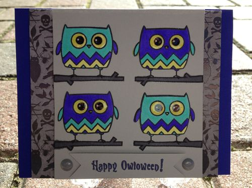 Happy Owloween 4a