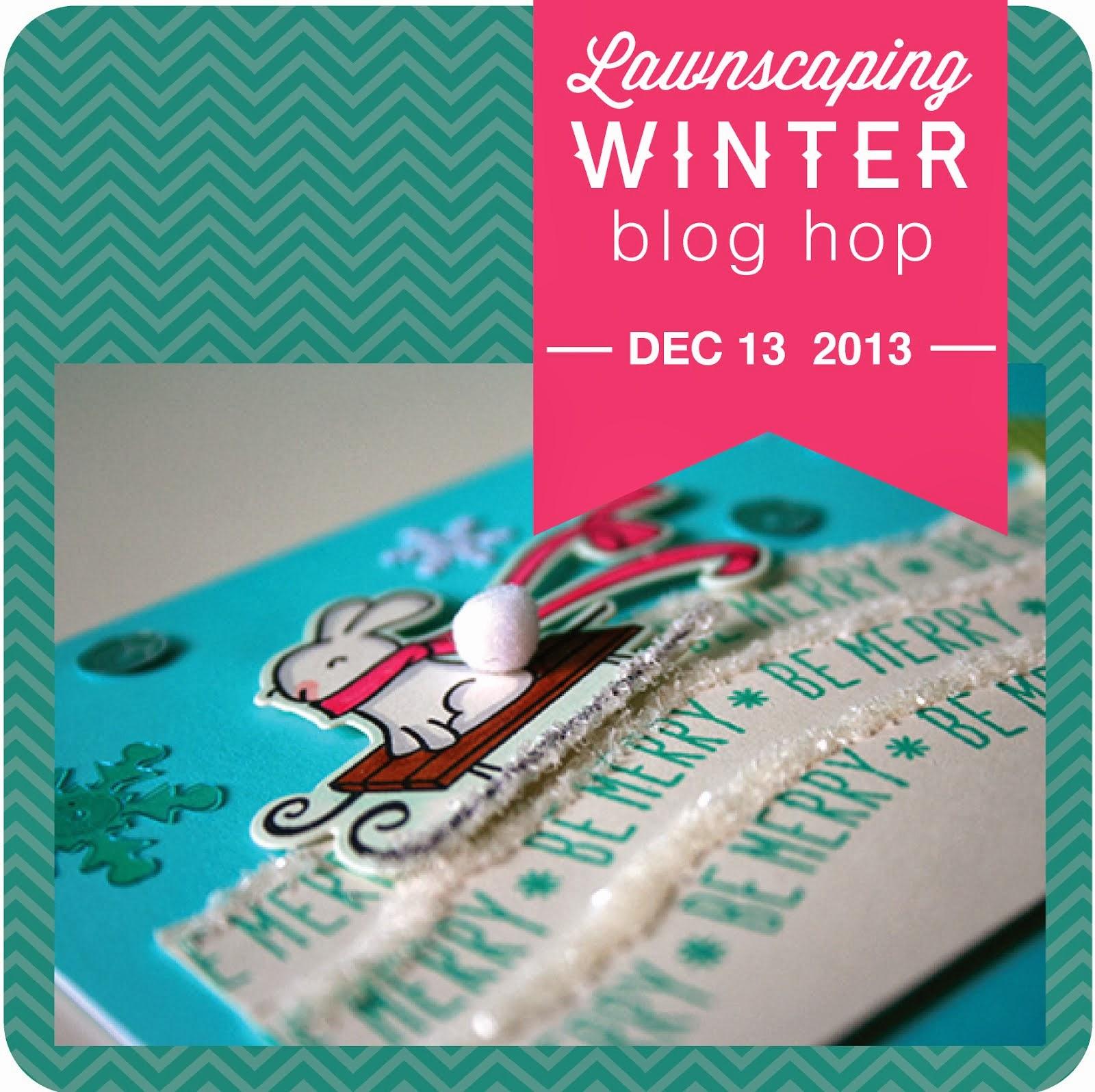 http://lisajaklitsch.typepad.com/winter-bloghop.jpg